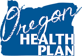 Oregon Healthcare.gov logo