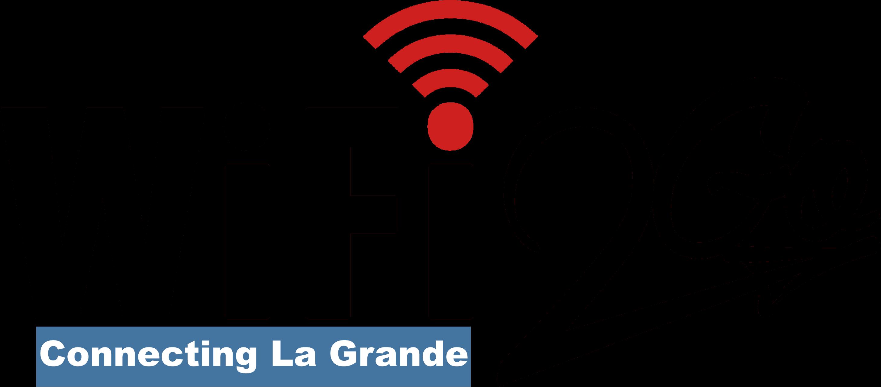 WiFi Hotspot image
