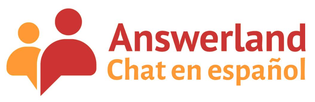 chat en Español