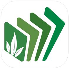 SageCat icon