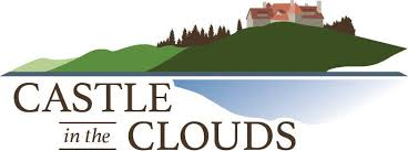 Castle in the Clouds logo