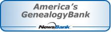 America's GenealogyBank