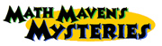 Math Maven's Mysteries