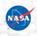 NASA for Students