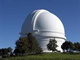 Top 25 Public Observatories