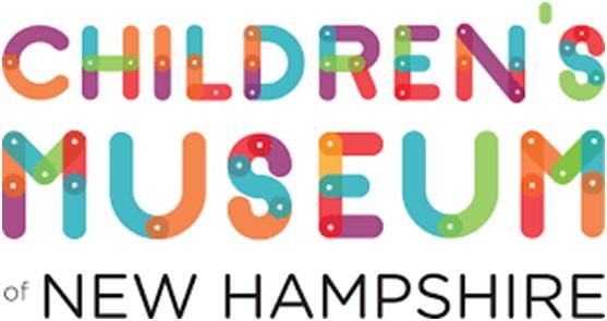 Children's Museum of NH