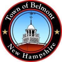 Town logo image