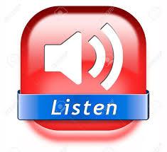 Listen to LRMFA Live!