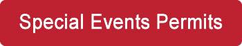 Special Events Permits