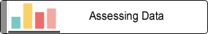 Assessing Data