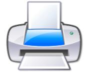 Blackstone Library Mobile Printing