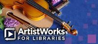 ArtistWorks - Learn to play an instrument online
