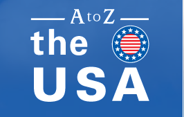A to Z the United States