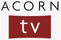 Acorn TV - The Best of British TV