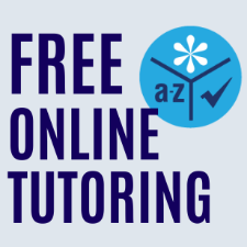 Brainfuse HelpNow - Free Online Tutoring