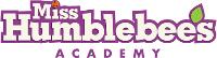Miss Humblebee's Academy