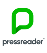 PressReader - Unlimited Newspapers