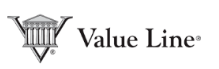 Value Line Investment Research