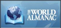 The World Almanac