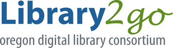 Library2Go - Download eBooks