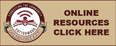 Online resources, click here. Image links to online resources page.