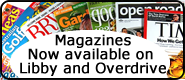 Magazines available online