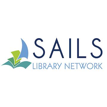 SAILS Mobile app