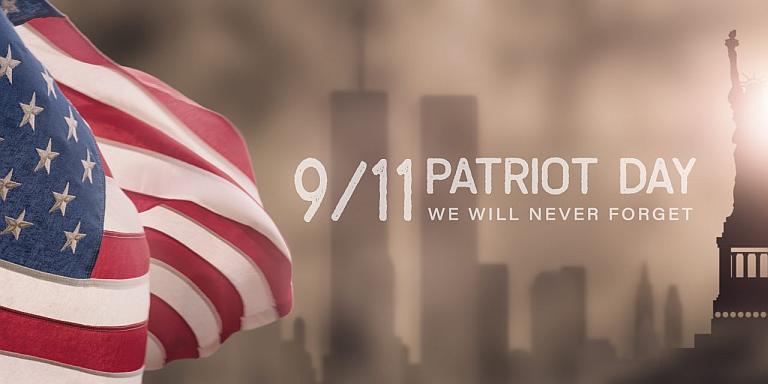 September 11 Remembered