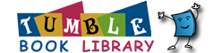 TumbleBook Library image