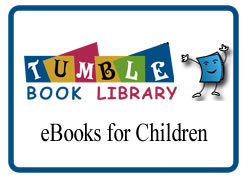 TumblebookLibrary Image and link