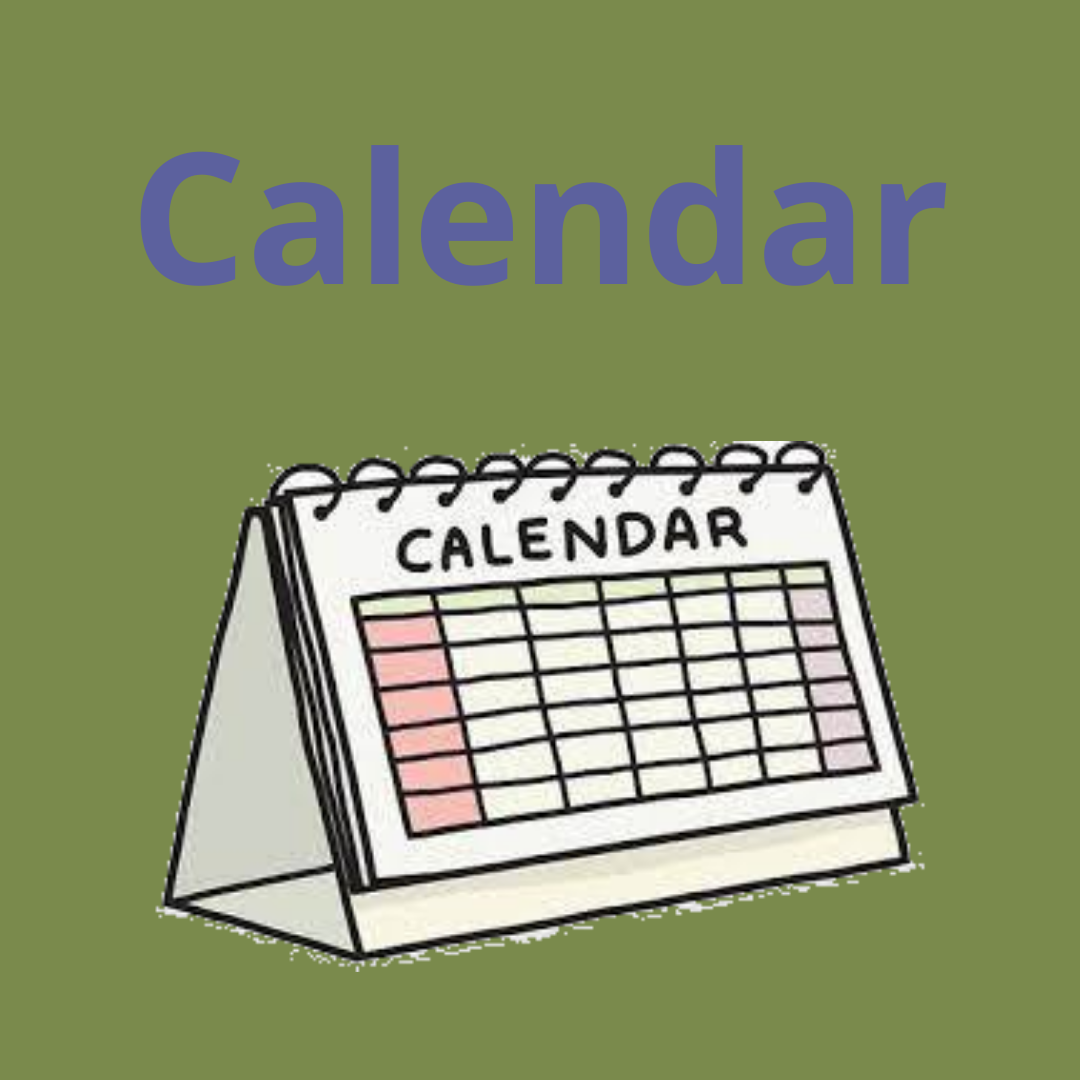 Click to see all events and programs