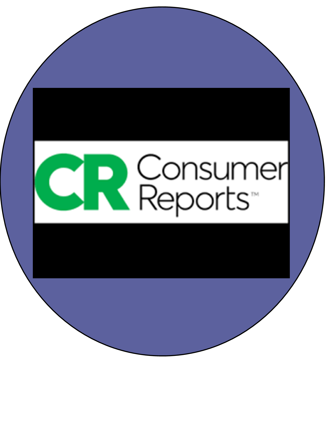 Read Consumer Reports online