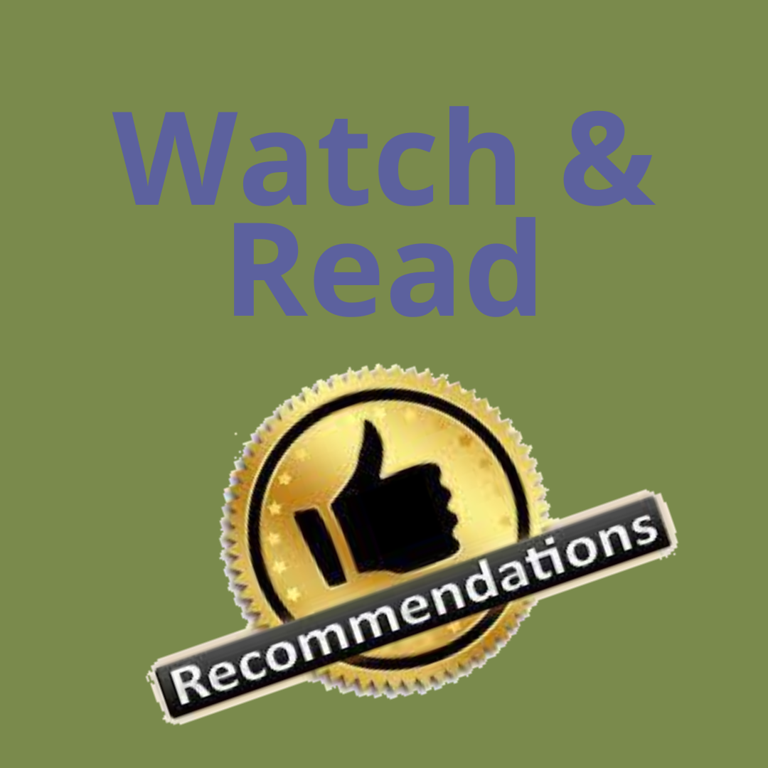 Click to get personalized recommendations