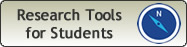Research Tools for Students