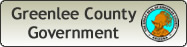 Greenlee County Government