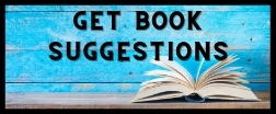 Get Book Suggestions