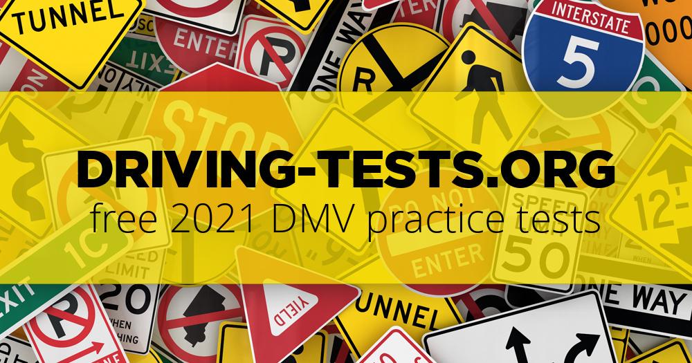 https://joshuahyde.driving-tests.org/massachusetts/