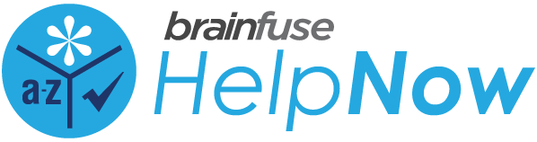 Brainfuse link