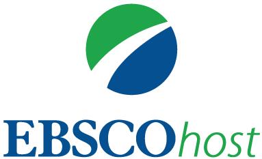 EBSCO database link