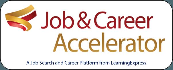 Job and Career Accelerator link