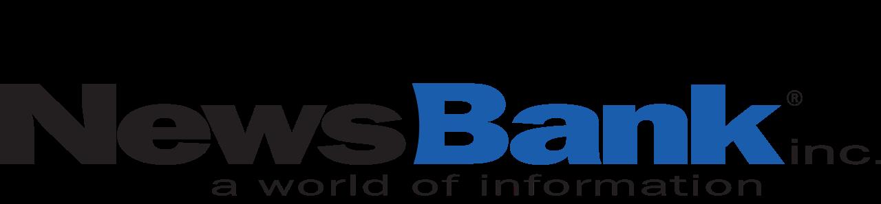 Newsbank link