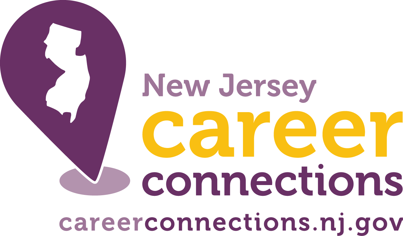 New Jersey Career Connections link