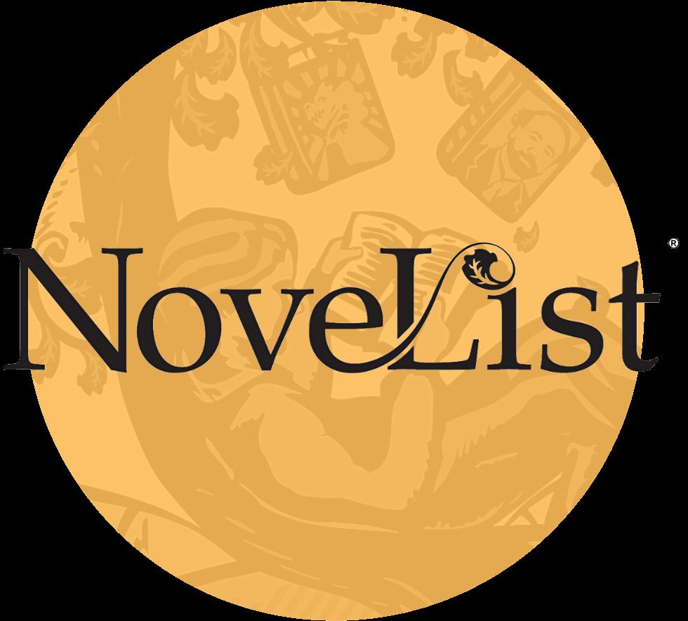 Novelist link