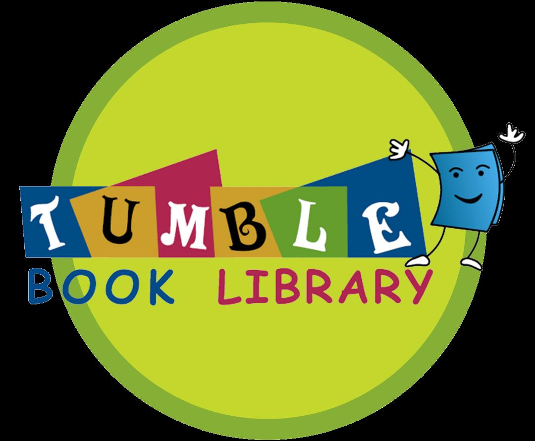 Tumblebooks website link