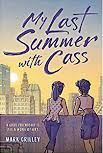 My Last Summer With Cass by Mark Crilley