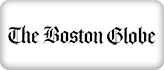 The Boston Globe Link