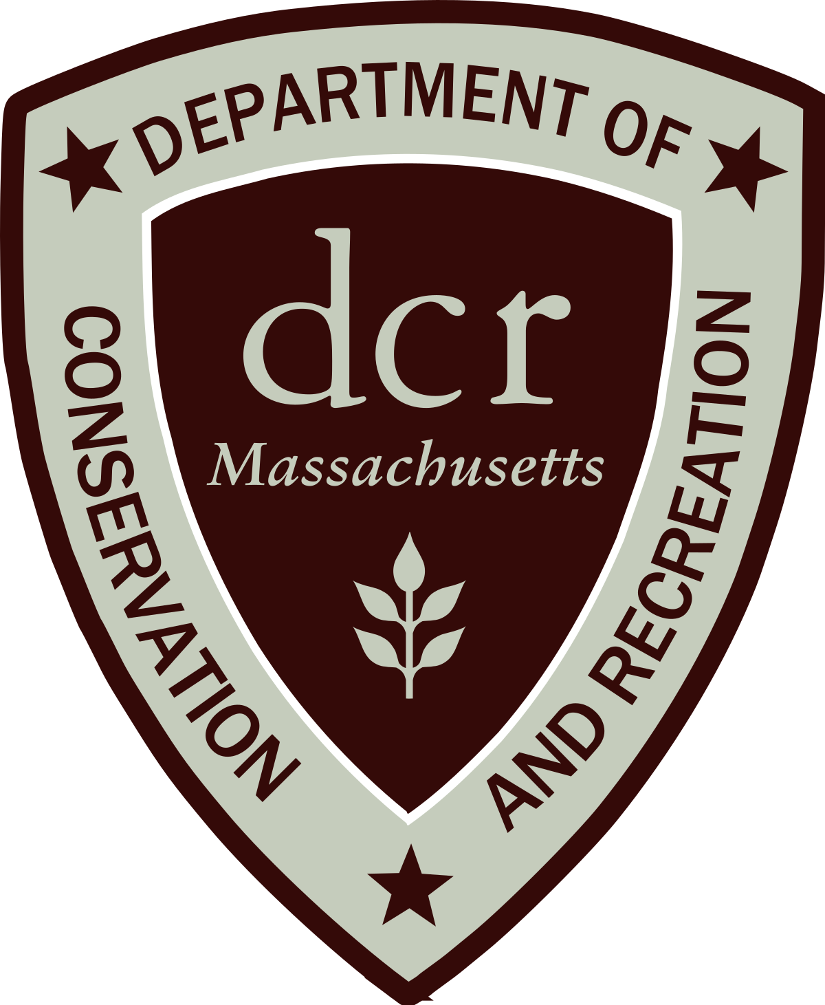 MA Department of Conservation and Recreation