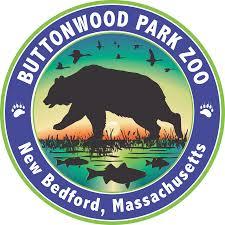 Buttonwood Park Zoo Logo