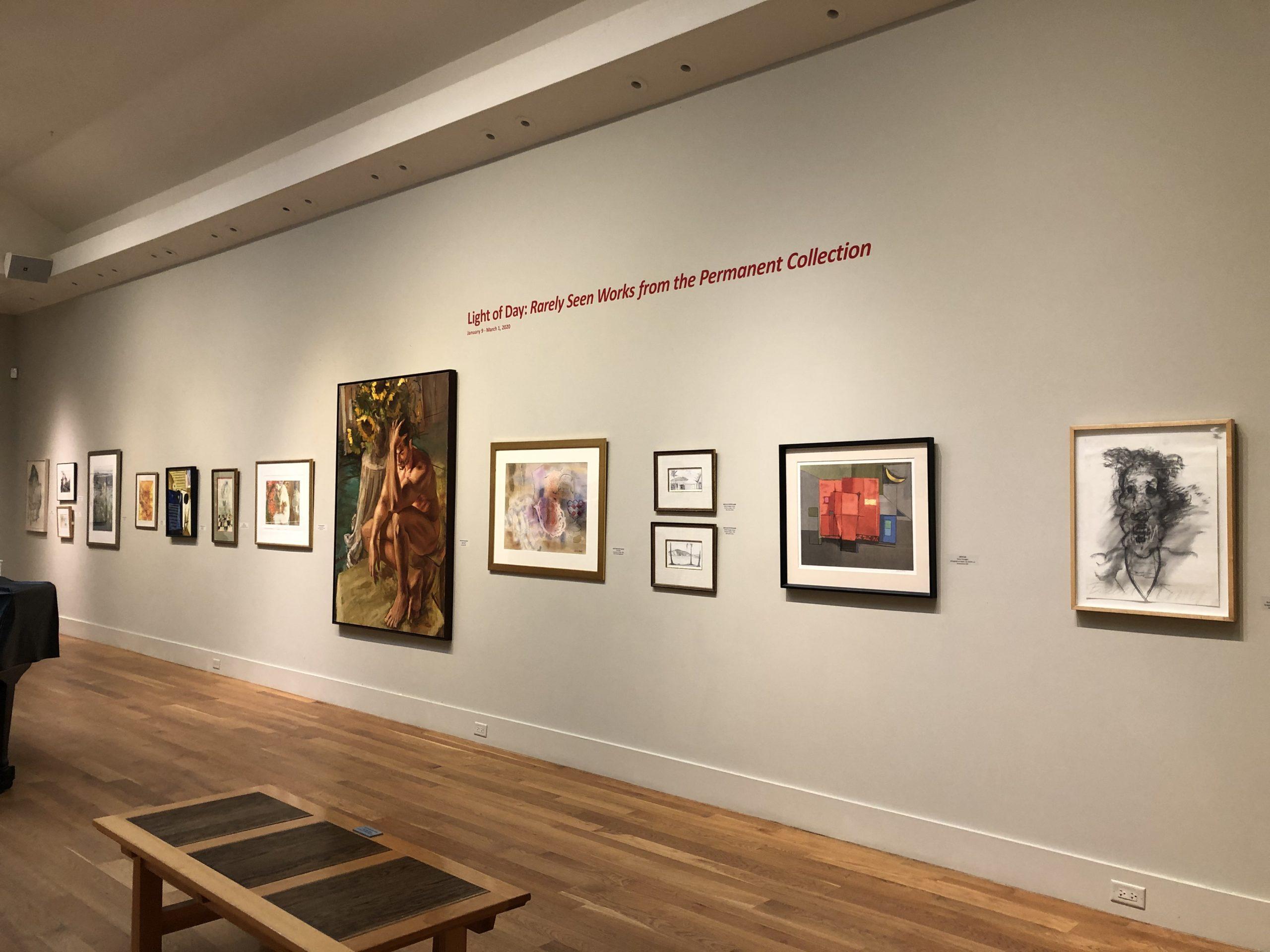 Cape Cod Museum of Art Image
