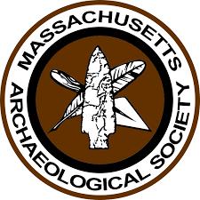 Robbins Museum Logo